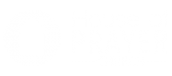 House of Prayer Church